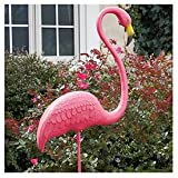 Union 62565 Original Featherstone Realmingo Standing in Display Box Outdoor Lawn and Garden Statues