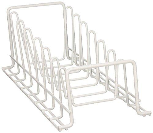 Topf-Deckelhalter & -ständer günstig online kaufen ...