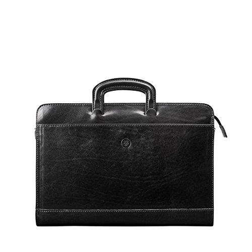maxwell-scottr-personalised-luxury-black-leather-folder-for-men-barolo
