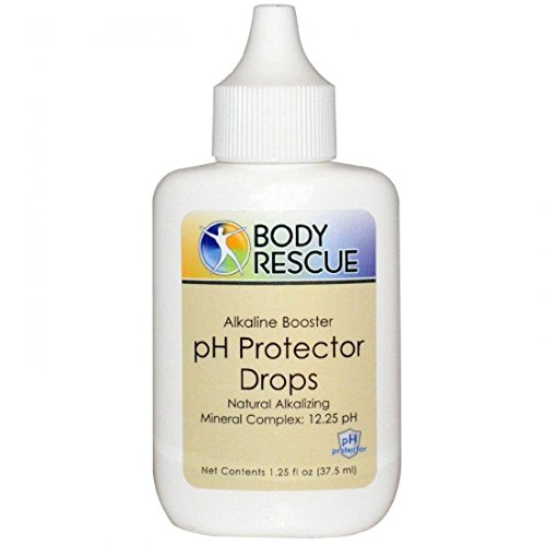 1-pc-stunning-modern-body-ph-protector-drops-rescue-booster-alkalizing-complex-sensitive-indicator-v