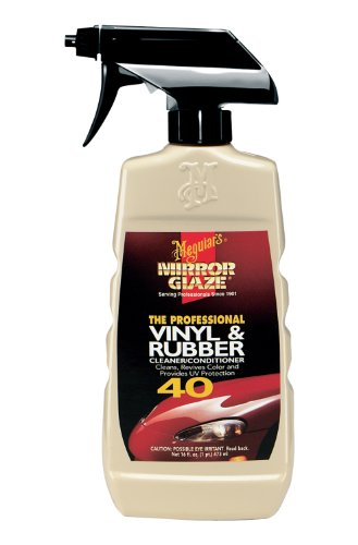 meguiars-m40-mirror-glaze-vinyl-rubber-cleaner-conditioner-16-oz