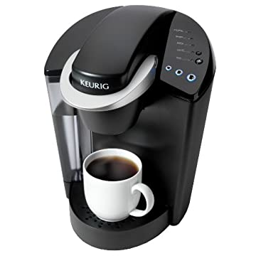 Keurig Elite K45 Coffee Brewer