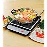 Cooktop & Cooking Range,Newegg.com