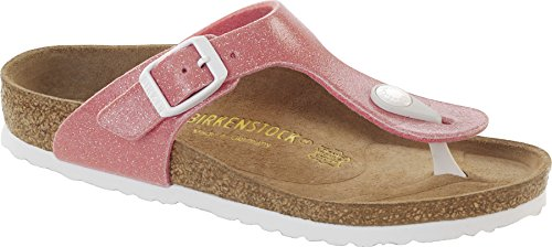 birkenstock-gizeh-magic-galaxy-kids