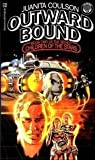 Outward Bound: (#2) (Children of the Stars, Book 2) (0345281799) by Coulson, Juanita