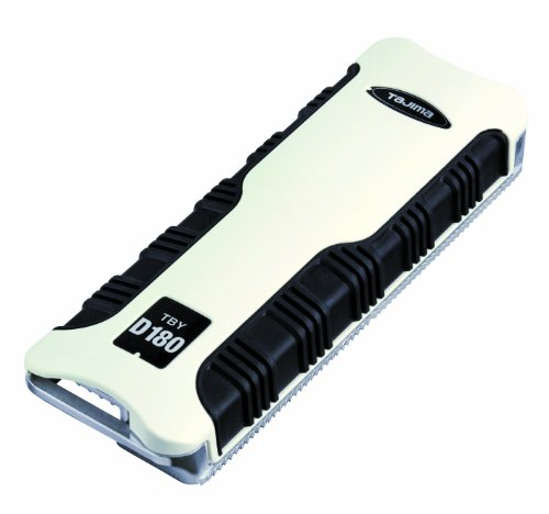 tajima-tbyd-180-drywall-rasp-with-edge-trimmer-shaping-tool