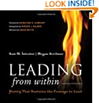 Leading from Within: Poetry That Sust...