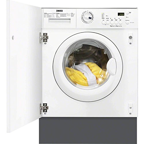 zanussi-zwt71401wa-7kg-wash-4kg-dry-integrated-washer-dryer