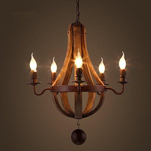 kreative-retro-alte-wood-light-amerikanischen-dorf-minimalistischen-wohnzimmer-eine-doppelte-treppe-