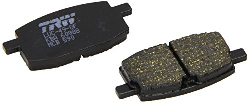 trw-mcb590-motorcycle-brake-pad