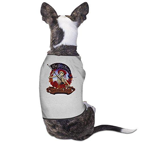 theming-the-very-best-of-grateful-dead-album-dog-vest