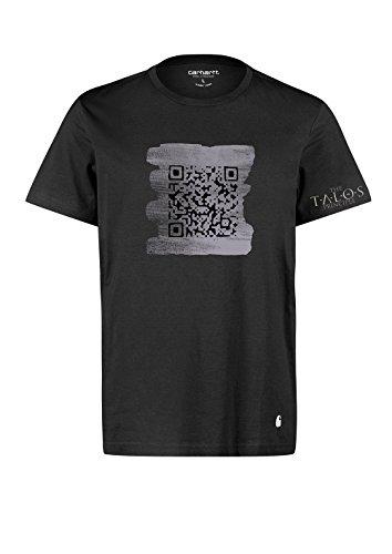 the-talos-principle-t-shirt-qr-code-xxl