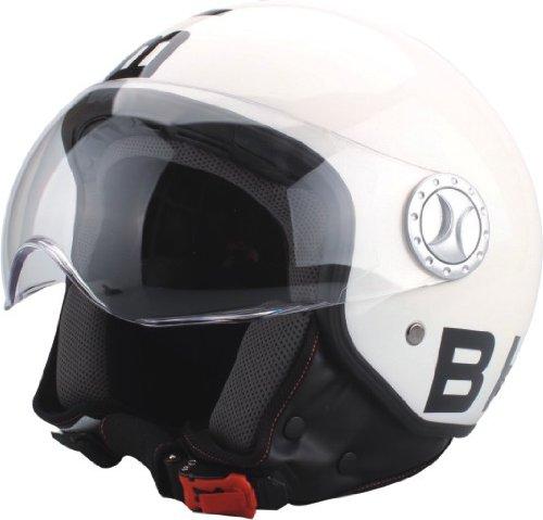 bhr-50164-demi-jet-casco-diseno-blanco-talla-m-57-58-cm