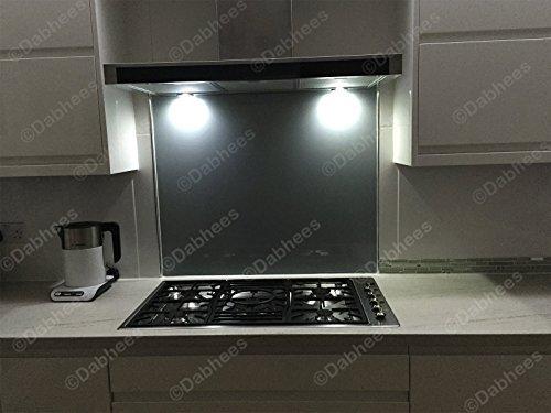 hotte-cuisiniere-led-ampoule-lampe-g4-40w-pack-2-blanc-froid-altra-clair-48-smd-sur-un-ampoule