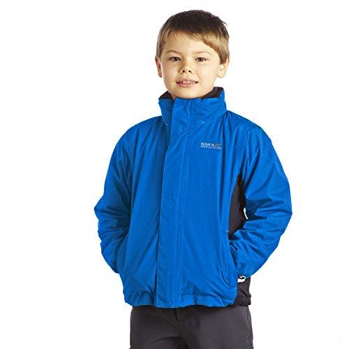 regatta-boys-luca-ii-3-1-jacket-oxford-blue-navy-11-12