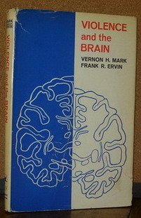 Violence and the Brain