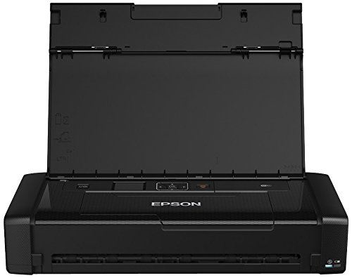 epson-workforce-wf-100w-portable-inkjet-printer-with-built-in-battery-wi-fi-lcd-screen-and-usb-charg