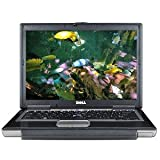 Dell Latitude D630 Core 2 Duo T7500 2.2GHz 2GB 120GB CDRW/DVDRW 14.1