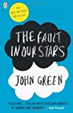 Fault in Our Stars the by unknown (unknown Edition) [Paperback(0100-01-01)]