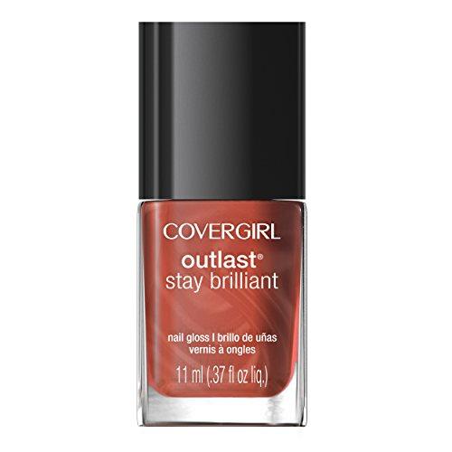 CoverGirl-Outlast-Stay-Brilliant-Nail-Gloss-Totally-Tulip-037-Fluid-Ounce