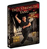 True Strength Yang: Explosive Body Conditioning