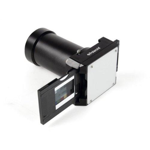 duplicatore-di-diapositive-hd-della-polaroid-che-supporta-obiettivi-macro-per-fotocamere-slr