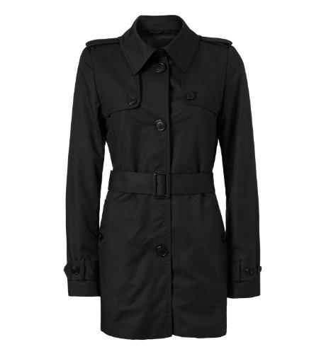 damen bekleidung: InWear Damen Trench Coat C45584004