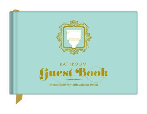 Knock-Knock-Guest-Book