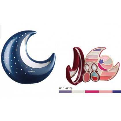 pupa-estuche-maquillaje-luna-12