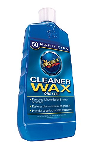 superb-meguiars-marine-products-boat-cleaner-wax-for-boat-including-an-aa-microfibre-magic-mitt
