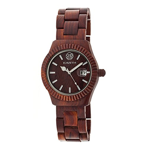 earth-womens-ethew1803-pith-red-wood-watch