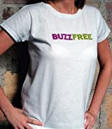 BuzzFree Girly Tees