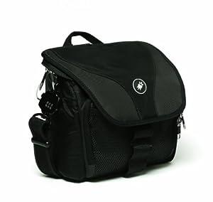 Pacsafe CamSafe 100 Secure Camera Shoulder Bag (Old Version)