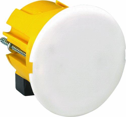 legrand-leg89346-boite-luminaire-batibox-cloison-seche-couvercle-de-finition-pour-applique