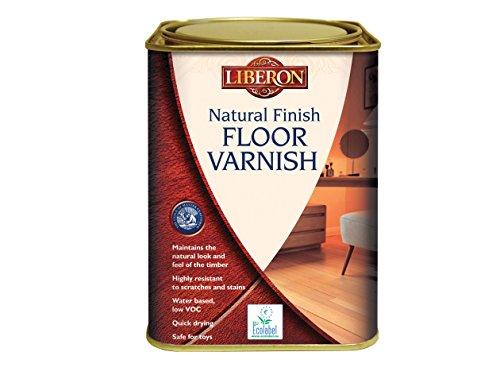 liberon-vwncm1l-1-litre-natural-finish-floor-matt-varnish-clear