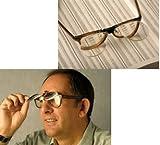 Good Ideas Sur-lunettes