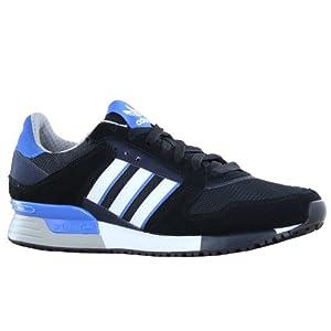 Switzerland Mens Adidas Zx 630 - Adidas Zx 630 Sneaker Men Dp B00l4uzfhi