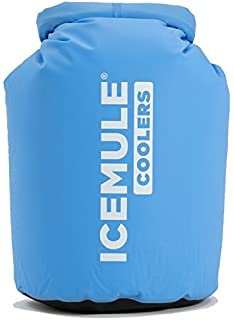 IceMule Coolers Classic Coolers camping outdoors 2016 car-camping