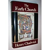 The Early Church (0880290773) by Chadwick, Henry