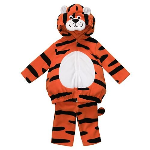 Carters Baby Costumes front-1078092