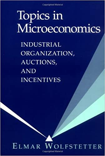 macroeconomic research paper topics Topics about macro & microeconomics, we've collected for you from our best macro & microeconomics papers samples grab ideas, see examples and create own perfect macro & microeconomics essay and research paper.