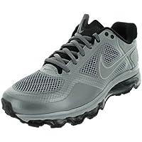 Nike Men\\u0026#39;s NIKE AIR TRAINER 1.3 MAX BREATHE TRAINING SHOES