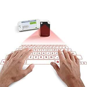 how to turn on virtual keyboard mac
