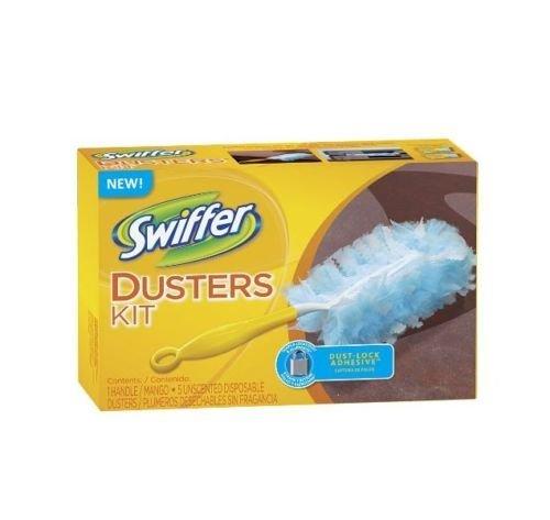 swiffer-pag40509ea-duster-cleaner-starter-kit