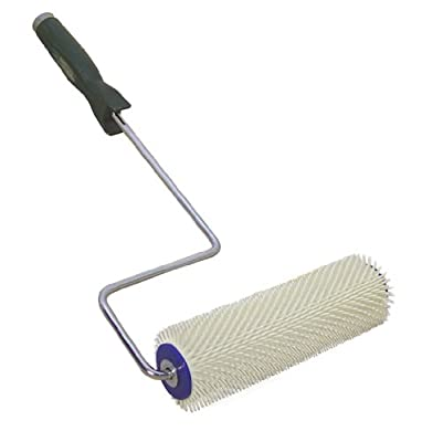 Bon 22-224 9-Inch Spiked Roller
