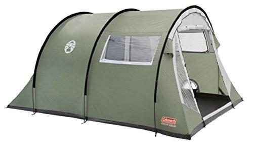 coleman-coastline-4-deluxe-tenda-per-4-persone