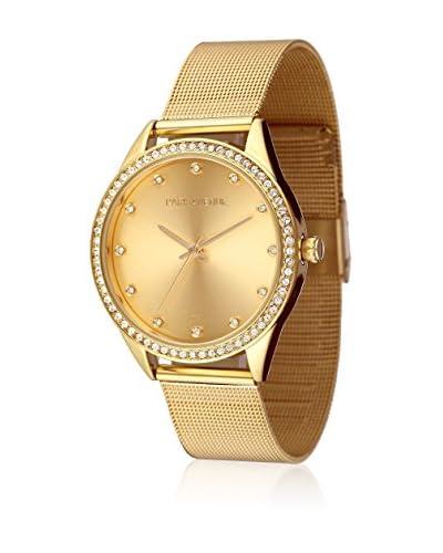 PARK AVENUE Reloj de cuarzo Woman PA-9795-2 38 mm