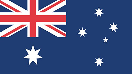 australia-flag-vinyl-decals-stickers-two-pack-cars-trucks-vans-walls-laptops-full-color-2-3-x-5-in-d