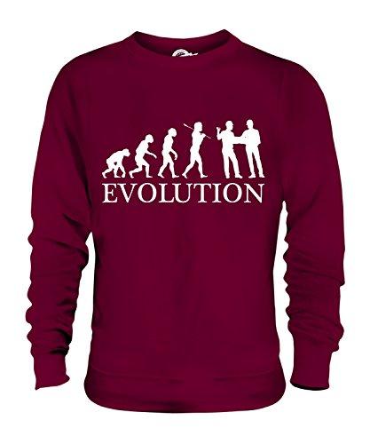 candymix-baumanagement-bauplaner-evolution-des-menschen-unisex-herren-damen-sweatshirt-grosse-x-larg