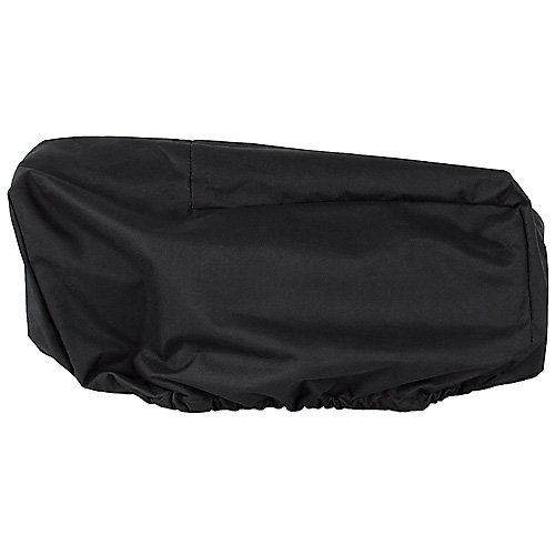 Review Of Driver Waterproof Soft Winch Dust Cover - fits Driver model LD17-PRO and many other large ...
